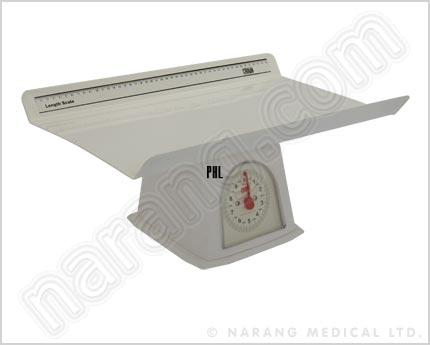 baby_weighing_scales